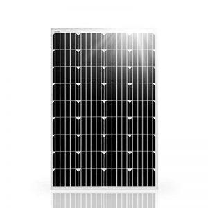 module photovoltaïque TOP 9 image 0 produit