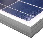 montage panneau solaire camping car TOP 1 image 2 produit