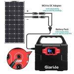 montage panneau solaire camping car TOP 10 image 4 produit