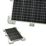 montage panneau solaire camping car TOP 12 image 1 produit
