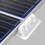 montage panneau solaire camping car TOP 2 image 1 produit