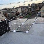 montage panneau solaire TOP 12 image 3 produit
