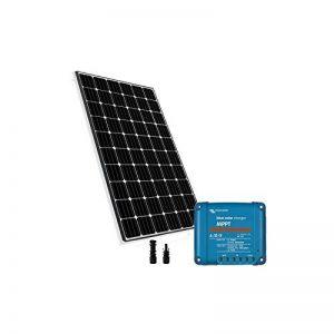 mppt photovoltaïque TOP 5 image 0 produit