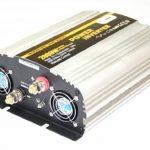 MS 12 v convertisseur de tension 2000/4000 w inverter onduleur de la marque Solartronics image 1 produit