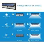 nouveau panneau solaire TOP 0 image 3 produit