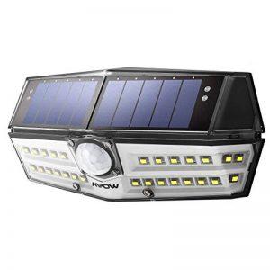 nouveau panneau solaire TOP 4 image 0 produit