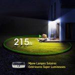nouveau panneau solaire TOP 4 image 4 produit