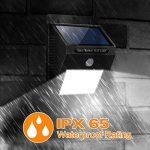nouveau panneau solaire TOP 6 image 3 produit