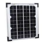 Offgridtec Module Panneau solaire monocristallin de la marque Offgridtec image 2 produit