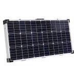 Offgridtec Panneau solaire avec régulateur de charge intégré et support Plug & Play de la marque Offgridtec GmbH. image 2 produit