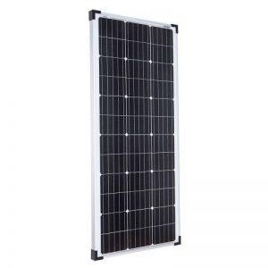 éolienne ou panneau solaire TOP 0 image 0 produit