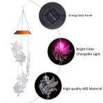 éolienne ou panneau solaire TOP 12 image 3 produit
