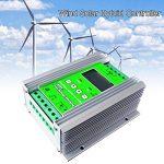 éolienne ou panneau solaire TOP 14 image 4 produit