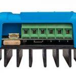Pack Premium victron Régulateur de charge SmartSolar MPPT 100/20, (12/24V), pour camping-car et Yacht de la marque SOLARA image 2 produit