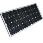 panneau photovoltaïque camping car TOP 1 image 2 produit
