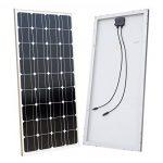 panneau photovoltaïque camping car TOP 10 image 1 produit