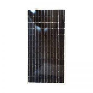 Panneau solaire 100w-12v monocristallin - victron energy de la marque VICTRON ENERGY image 0 produit