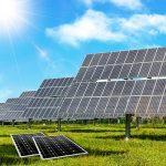 panneau solaire 12v 500w TOP 5 image 3 produit