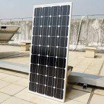 panneau solaire 12v 500w TOP 6 image 3 produit