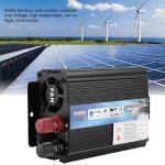panneau solaire 12v 500w TOP 9 image 2 produit