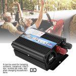 panneau solaire 12v 500w TOP 9 image 4 produit