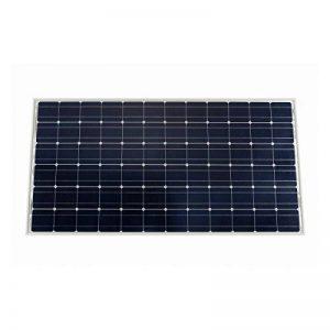 Panneau solaire 190w-24v monocristallin - victron energy de la marque VICTRON ENERGY image 0 produit