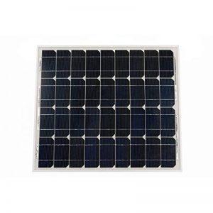 Panneau solaire 50w-12v monocristallin - victron energy de la marque VICTRON ENERGY image 0 produit