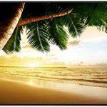 panneau solaire climatisation TOP 12 image 1 produit