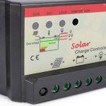 panneau solaire micro onduleur TOP 5 image 3 produit