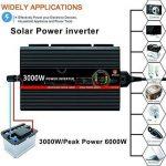 panneau solaire micro onduleur TOP 7 image 3 produit