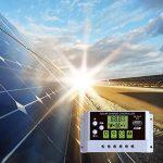 panneau solaire monocristallin 300w TOP 10 image 2 produit