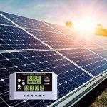 panneau solaire monocristallin 300w TOP 10 image 3 produit