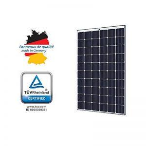 panneau solaire monocristallin 300w TOP 2 image 0 produit