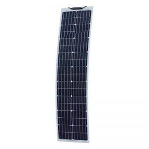 panneau solaire pour van TOP 10 image 0 produit