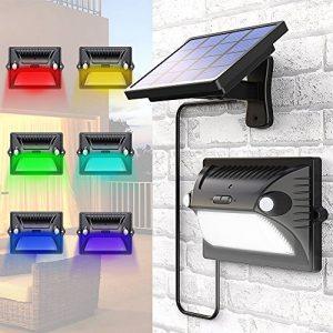 panneau solaire sur toit TOP 10 image 0 produit