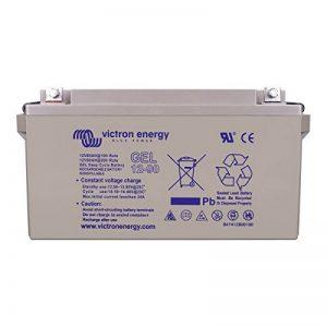 panneau solaire victron energy TOP 1 image 0 produit