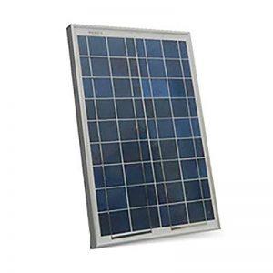 panneau solaire victron energy TOP 6 image 0 produit