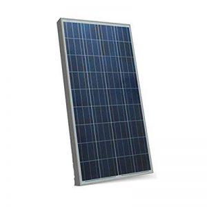 panneau solaire victron TOP 5 image 0 produit