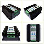panneaux photovoltaïques hybrides TOP 11 image 1 produit