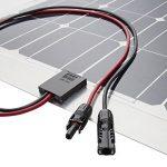 panneaux photovoltaïques TOP 1 image 1 produit