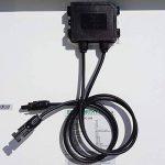 panneaux photovoltaïques TOP 14 image 3 produit