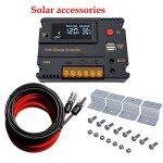panneaux photovoltaïques TOP 14 image 4 produit
