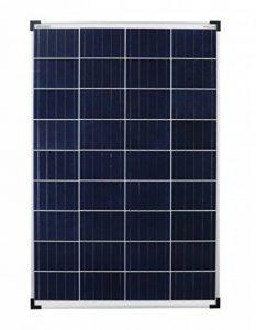 panneaux photovoltaïques TOP 9 image 0 produit