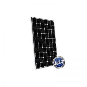 Peimar - Panneau Solaire 300W 24V Europeen Peimar Cadre Noir Monocristallin Maison Chalet - SG300M de la marque Peimar image 0 produit