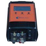 POWER JACK 2400W Régulateur de Panneau Solaire LCD 100A 12V/24V Contrôleur de Charge de la marque POWER JACK image 4 produit