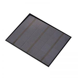 premier panneau solaire TOP 11 image 0 produit