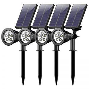 premier panneau solaire TOP 7 image 0 produit