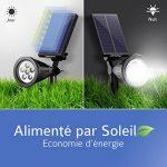 premier panneau solaire TOP 7 image 1 produit
