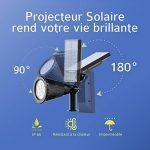 premier panneau solaire TOP 7 image 3 produit