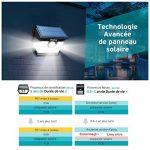 premier panneau solaire TOP 9 image 1 produit